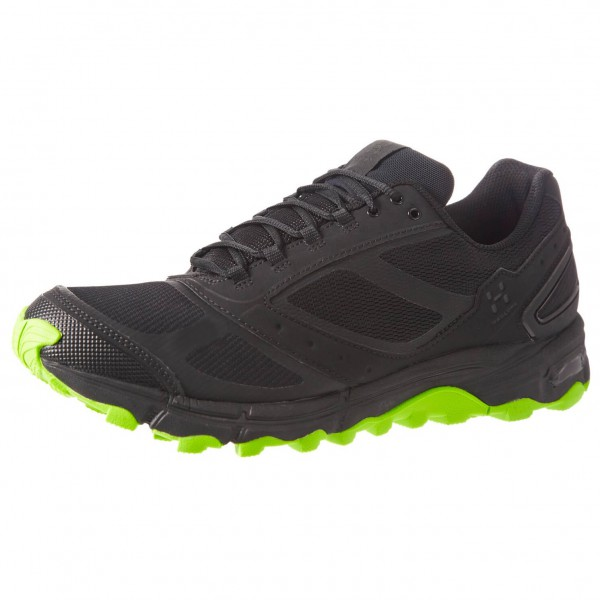 Haglöfs - Gram Gravel - Approach-kenkä