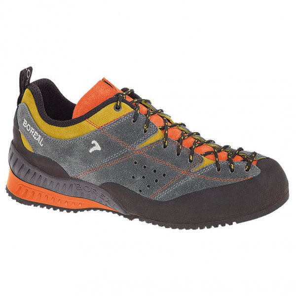 Boreal - Flyers 2013 - Approach shoes