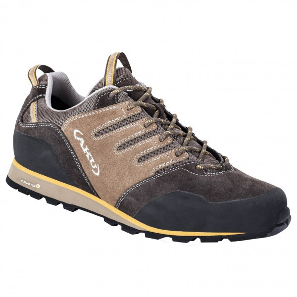 AKU - Rock Lite II GTX - Approach shoes