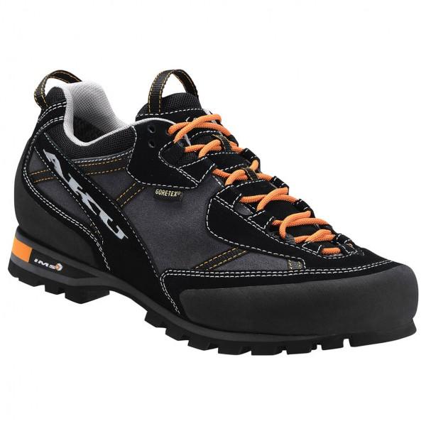 AKU - SL Approach GTX - Chaussures d'approche