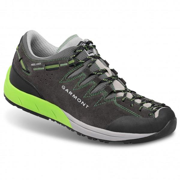 Garmont - Sticky Rock - Approach shoes