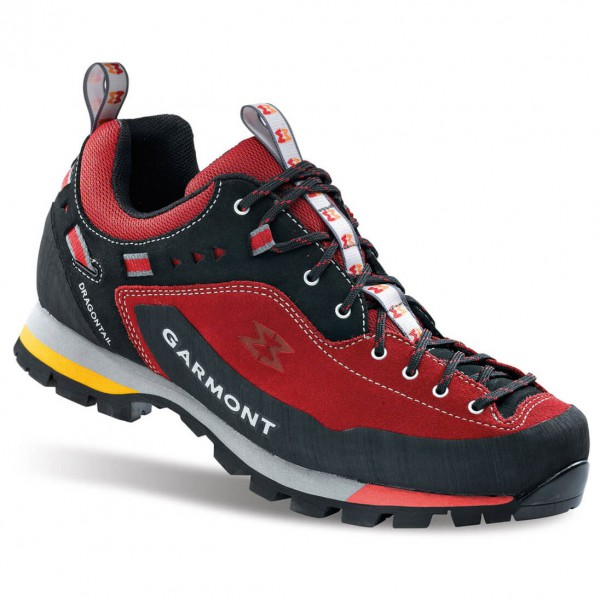 Garmont - Dragontail MNT - Approachschuhe