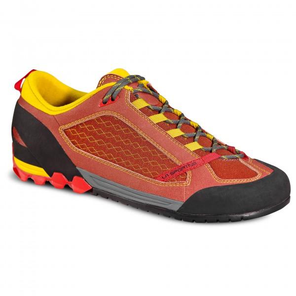 La Sportiva - Scratch - Chaussures d'approche
