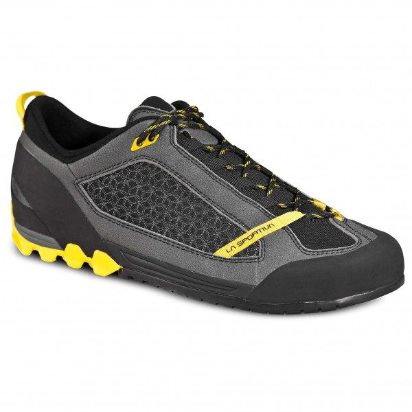 La Sportiva - Scratch - Approach shoes