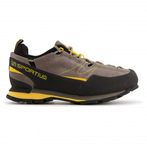 La Sportiva - Boulder X - Approach-kenkä