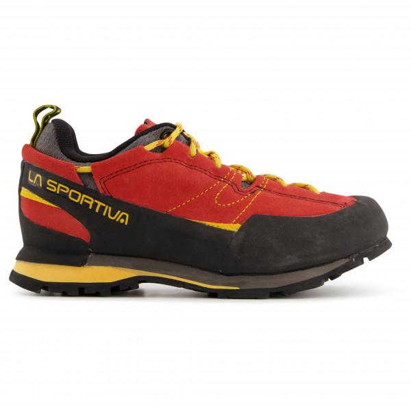 La Sportiva - Boulder X - Chaussures d'approche