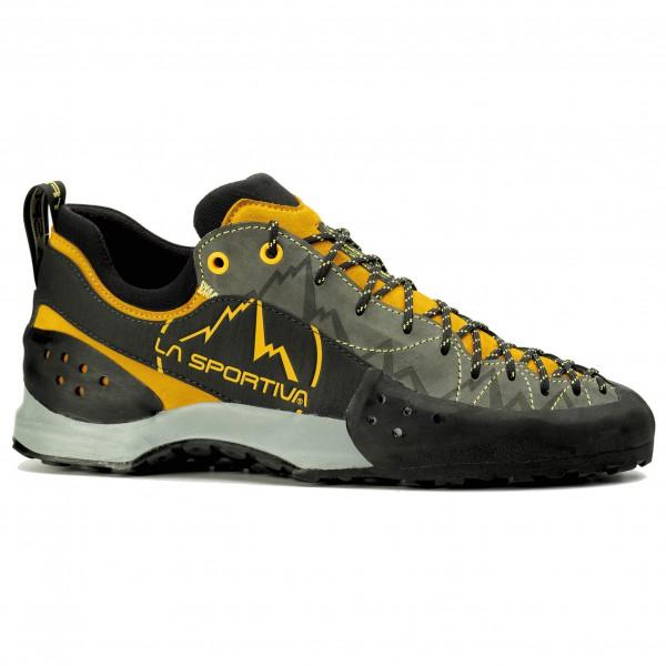 La Sportiva - Ganda - Approach-kenkä