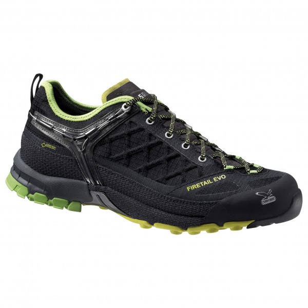 Salewa - Firetail Evo GTX - Approach shoes