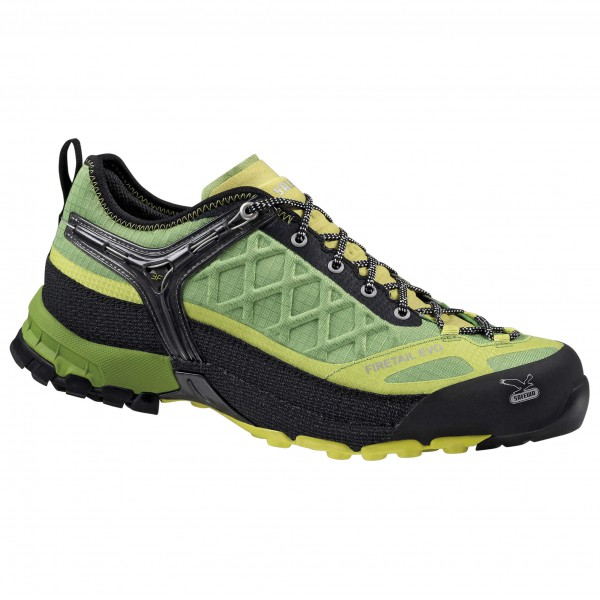 Salewa - Firetail Evo - Approachschuhe