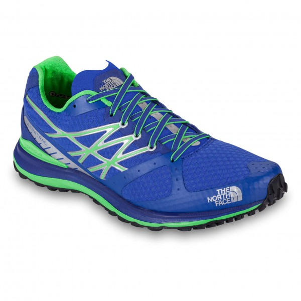 The North Face - Ultra Trail - Trail running shoes