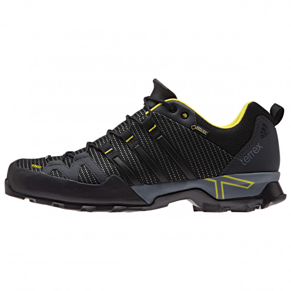 Adidas - Terrex Scope GTX - Approachschoenen