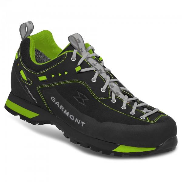 Garmont - Dragontail LT GTX - Approach-kenkä