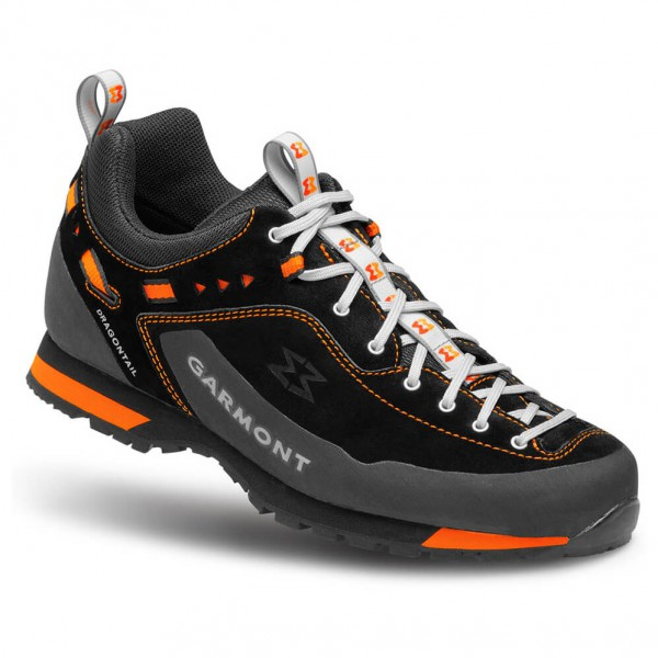 Garmont - Dragontail LT GTX - Approach shoes