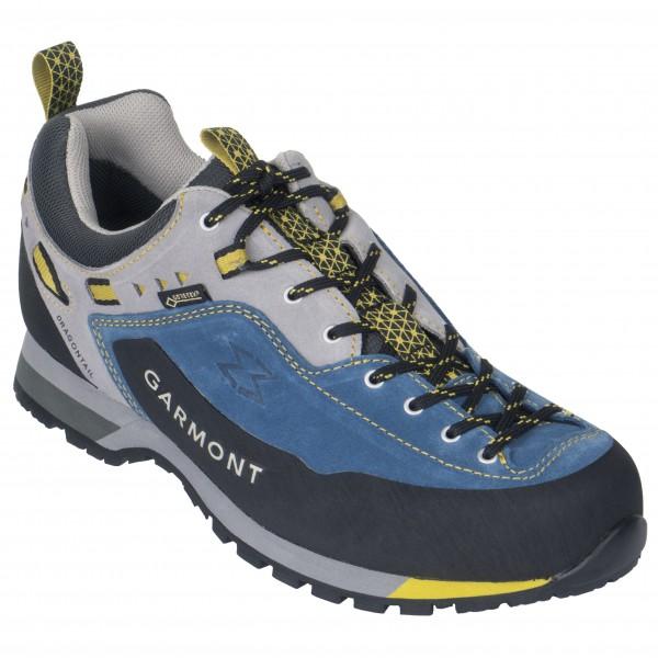 Garmont - Dragontail LT GTX - Approach shoes