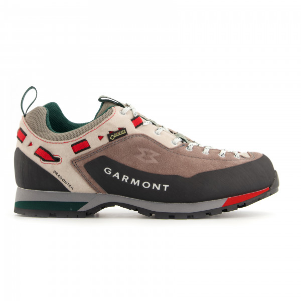 Garmont - Dragontail LT GTX - Approachsko