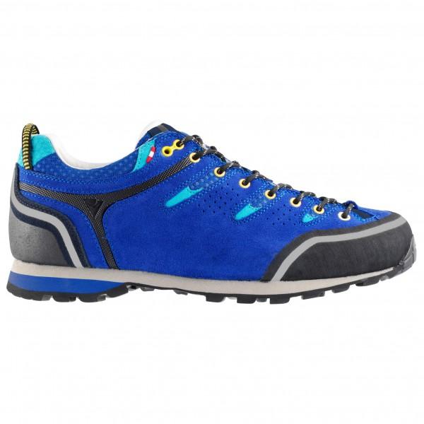 Dachstein - Monte LTH - Approach shoes