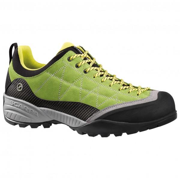 Scarpa - Zen Pro - Approach-kenkä