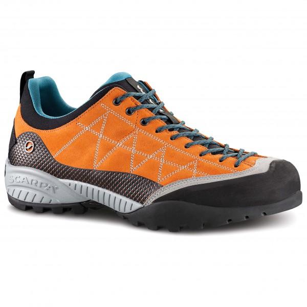 Scarpa - Zen Pro - Approach shoes