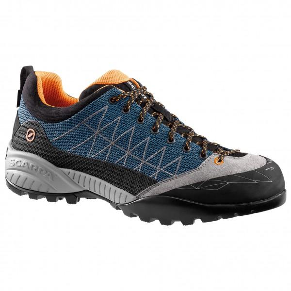 Scarpa - Zen Lite GTX - Approach-kenkä