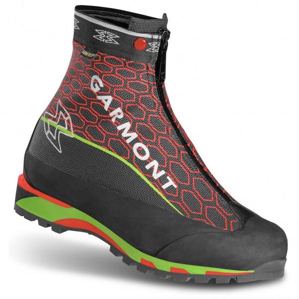 Garmont - Rapid Guide Pro GTX - Chaussures d'approche