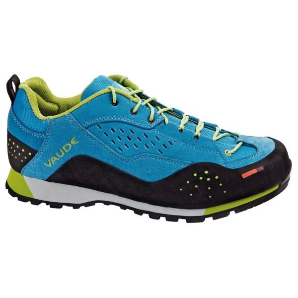Vaude - Dibona Sympatex - Approach shoes