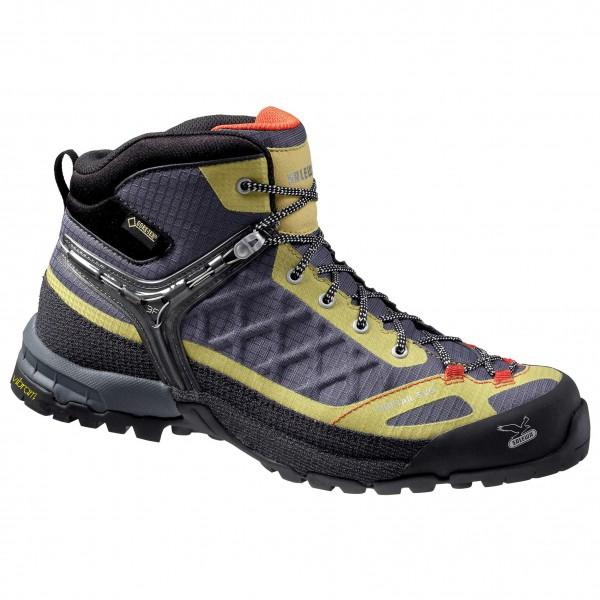 Salewa - Firetail Evo Mid Gtx - Chaussures d'approche
