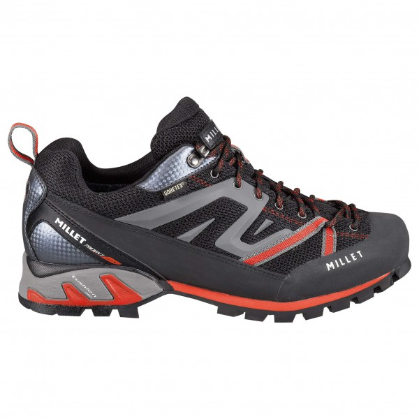 Millet - Trident GTX - Approach shoes