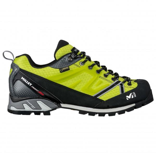 Millet - Trident GTX - Approach-kenkä