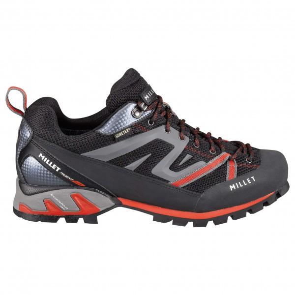 Millet - Trident GTX - Approach shoes