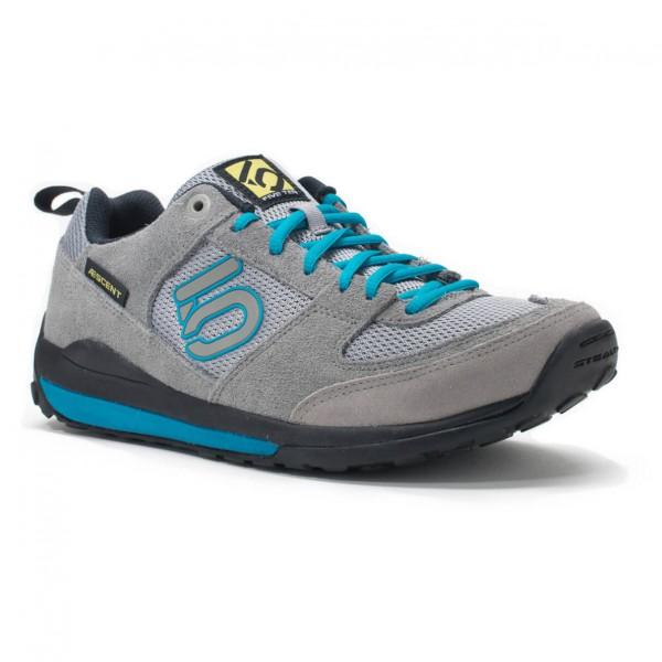 Five Ten - Aescent - Chaussures d'approche