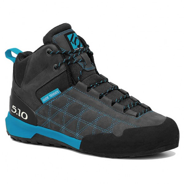 Five Ten - Guide Tennie Mid - Approach shoes