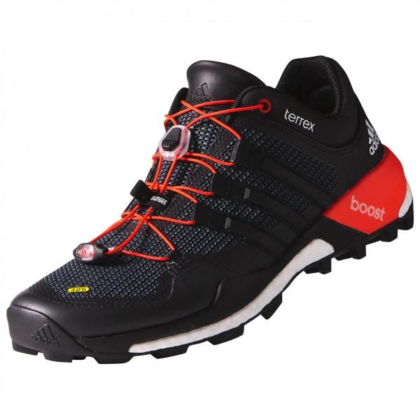 Adidas - Terrex Boost - Approachschoenen