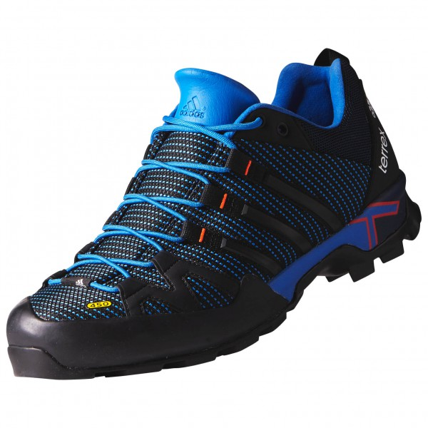 Adidas - Terrex Scope - Approachschoenen