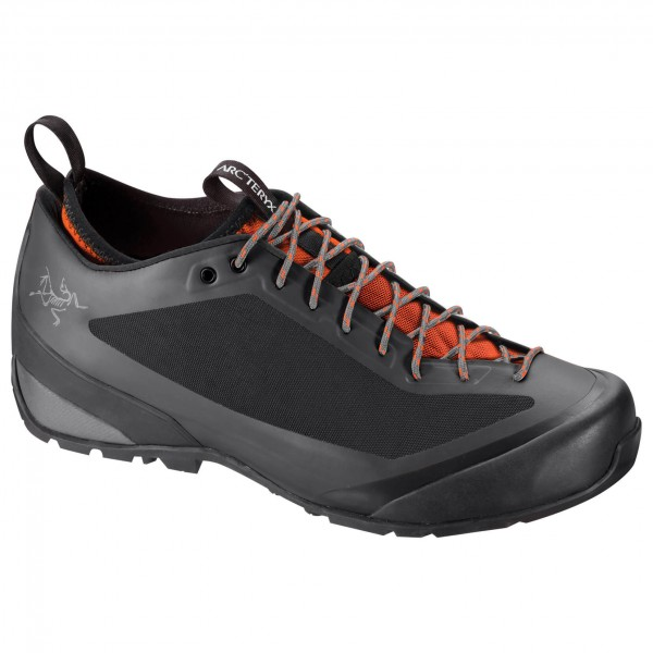 Arc'teryx - Acrux FL - Approach shoes