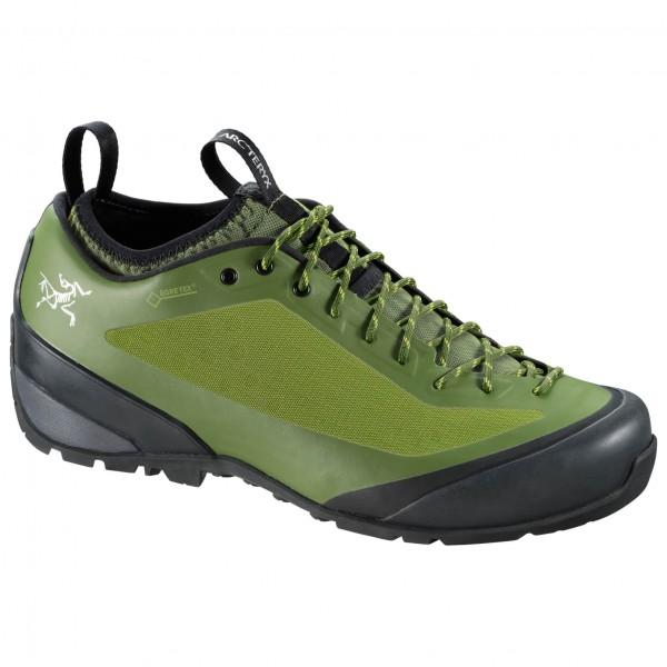 Arc'teryx - Acrux FL GTX - Chaussures d'approche