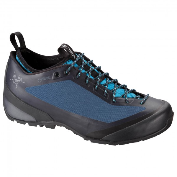 Arc'teryx - Acrux FL GTX - Approach shoes