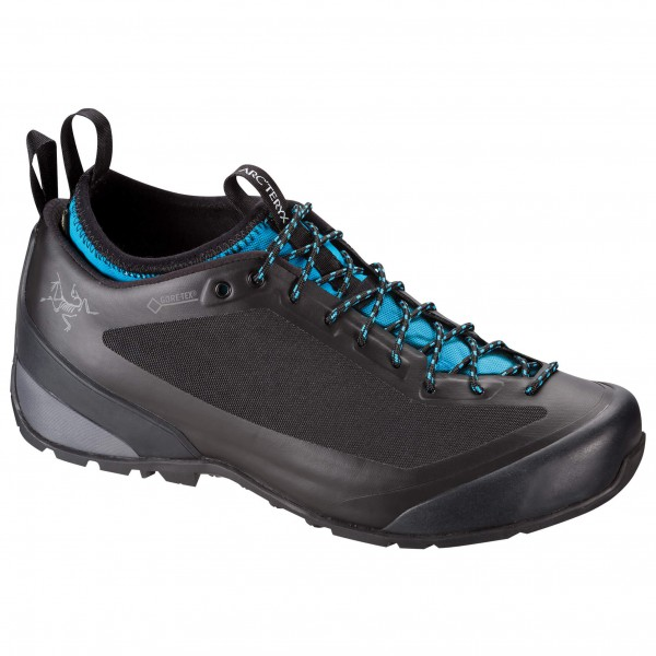 Arc'teryx - Acrux 2 FL - Approach shoes