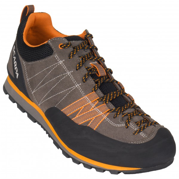 Scarpa - Crux - Chaussures d'approche