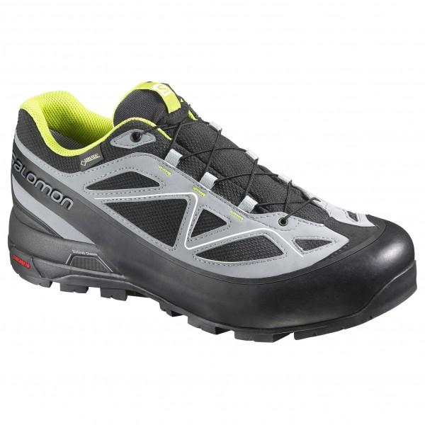 Salomon - X Alp GTX - Chaussures d'approche
