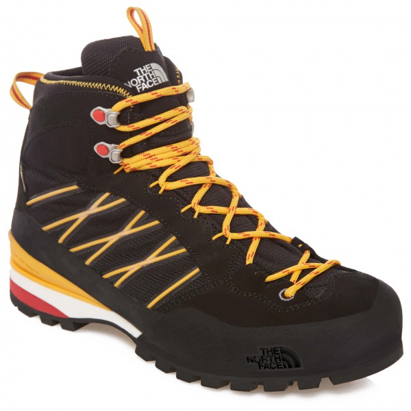 The North Face - Verto S3K GTX - Approach shoes