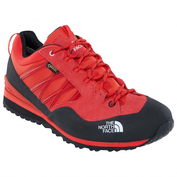 The North Face - Verto Plasma II GTX - Approach-kengät