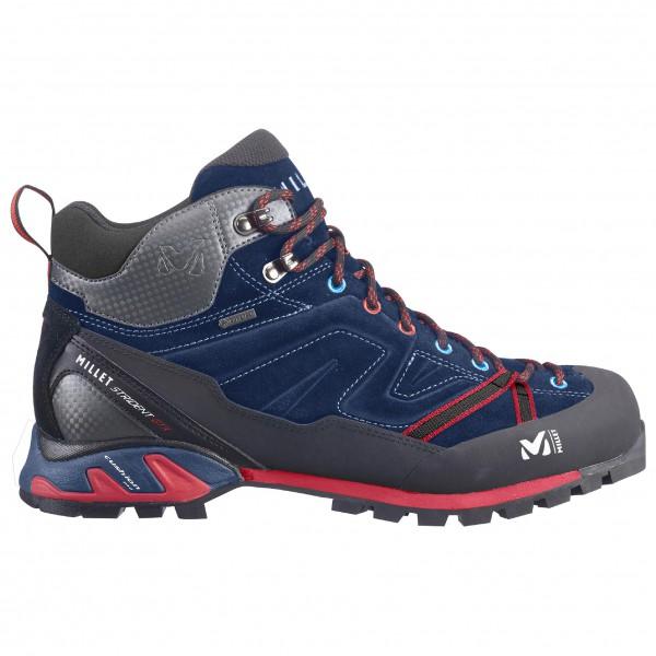 Millet - Super Trident GTX - Approach shoes