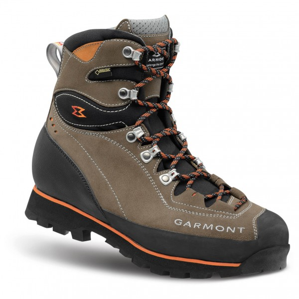 Garmont - Tower Trek GTX - Approach-kenkä