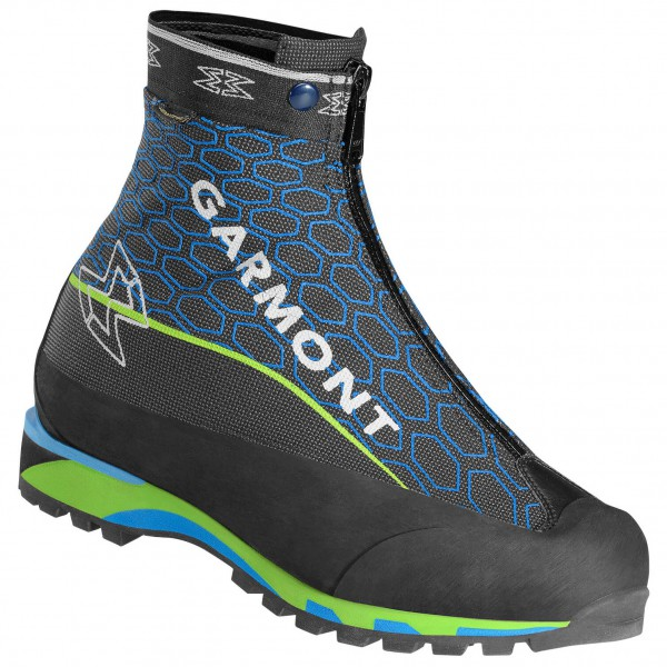 Garmont - Rapid Guide Pro GTX - Approachschuhe