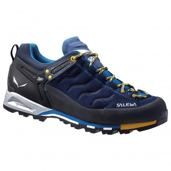 Salewa - MS MTN Trainer GTX - Approachschoenen