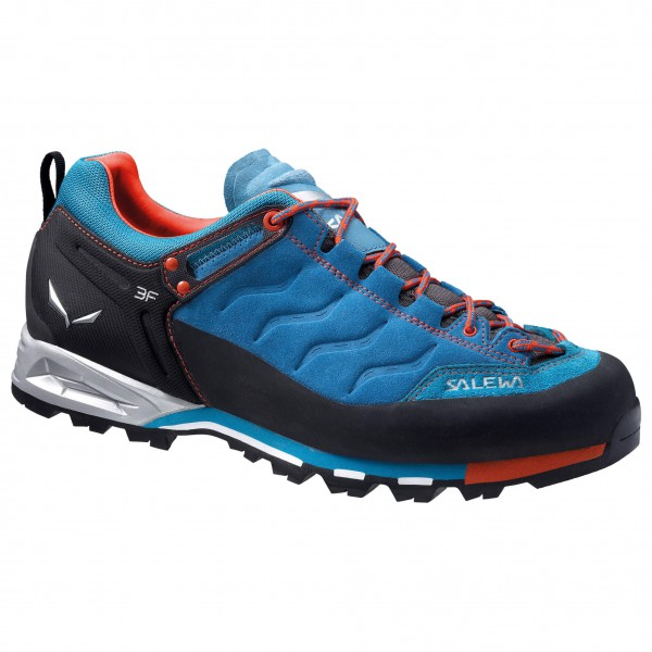 Salewa - MS MTN Trainer - Approachschoenen