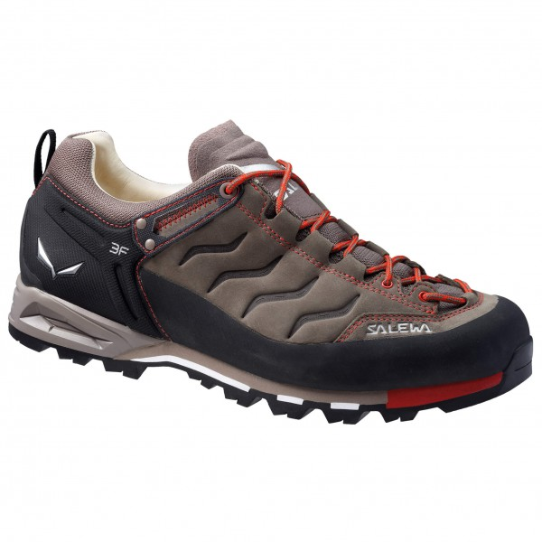 Salewa - MS MTN Trainer L - Approachschuhe