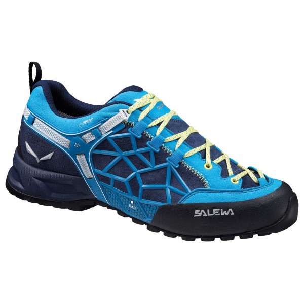 Salewa - MS Wildfire Pro GTX - Chaussures d'approche
