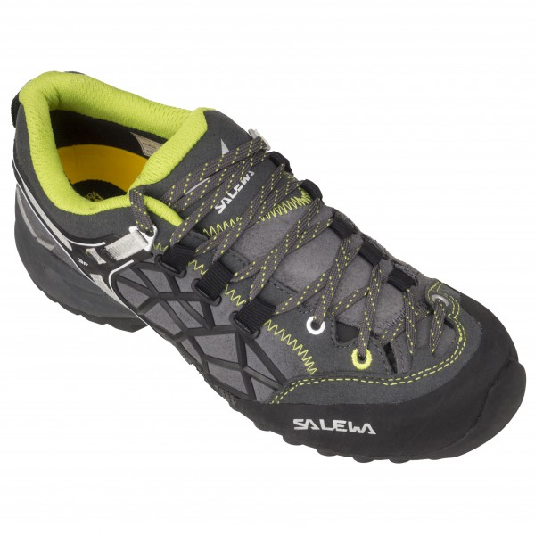 Salewa - MS Wildfire Pro - Chaussures d'approche