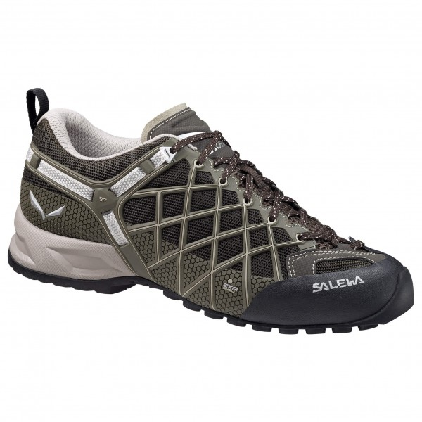 Salewa - MS Wildfire Vent - Approachschuhe